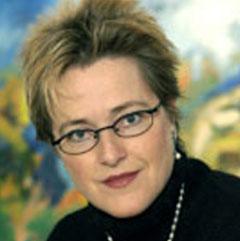 Gitte Goldschmidt