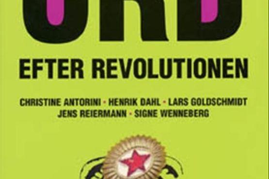 Borgerlige ord efter revolutionen